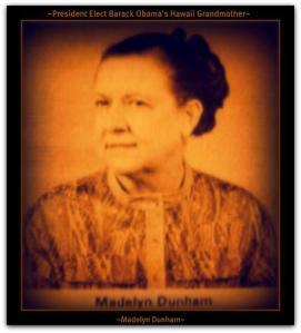 Madelyn-dunham