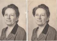 Winblad-MariaElisabeth 1940 circa two