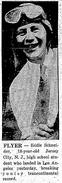 EddieAugustSchneider 1930August19 SeattleDailyTimes