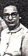 Evelyn Miller