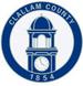 Clallam County wa seal