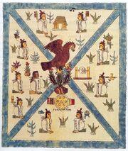 CodexMendoza01