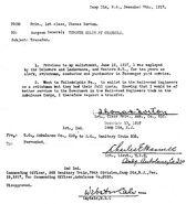 Norton-Thomas 1917december7 letter