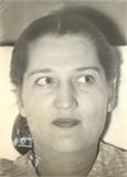 Bernardine Ann Nagle
