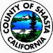 Shasta County ca seal