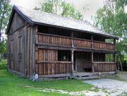 Valdres Folkemuseum3, Nord-Aurdal