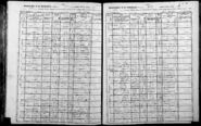 1905 census lindauer-Louis Grace Adaline
