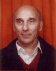 Lennart 1978