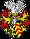Wappen Hanau