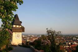 Graz clock tower1.jpg