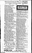 1888 NewYork USCityDirectoriesBeta 429084592