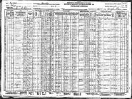 1930 census GettenbergRay
