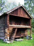 Valdres Folkemuseum2, Nord-Aurdal