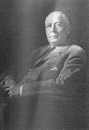 WaldemarVanCott