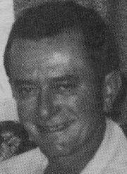 Harold-Renner