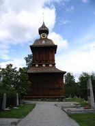 Winblad-AntonJulius tombstone 04