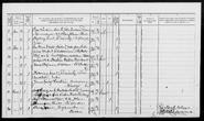 Naslund-Elsa 1907 death index
