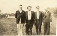 Winblad Lattin 1920 circa