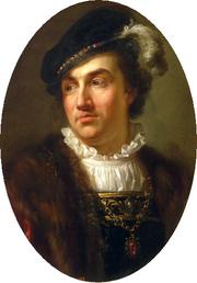 Alexander of Poland
