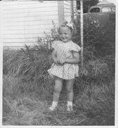 Mom June 1941 0013