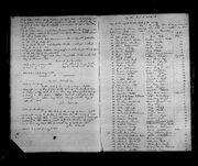 Lindauer Weber 1851 marriage 2