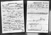 WorldWarIDraftRegistrationCards19171918 267832398