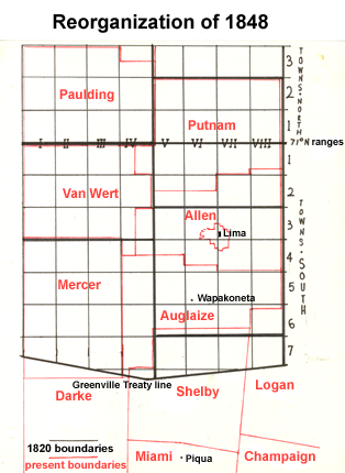 Reorganization-of-1848