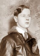 Schneider-Eddie August 1930 crop sepia best