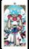Tarotcard 14