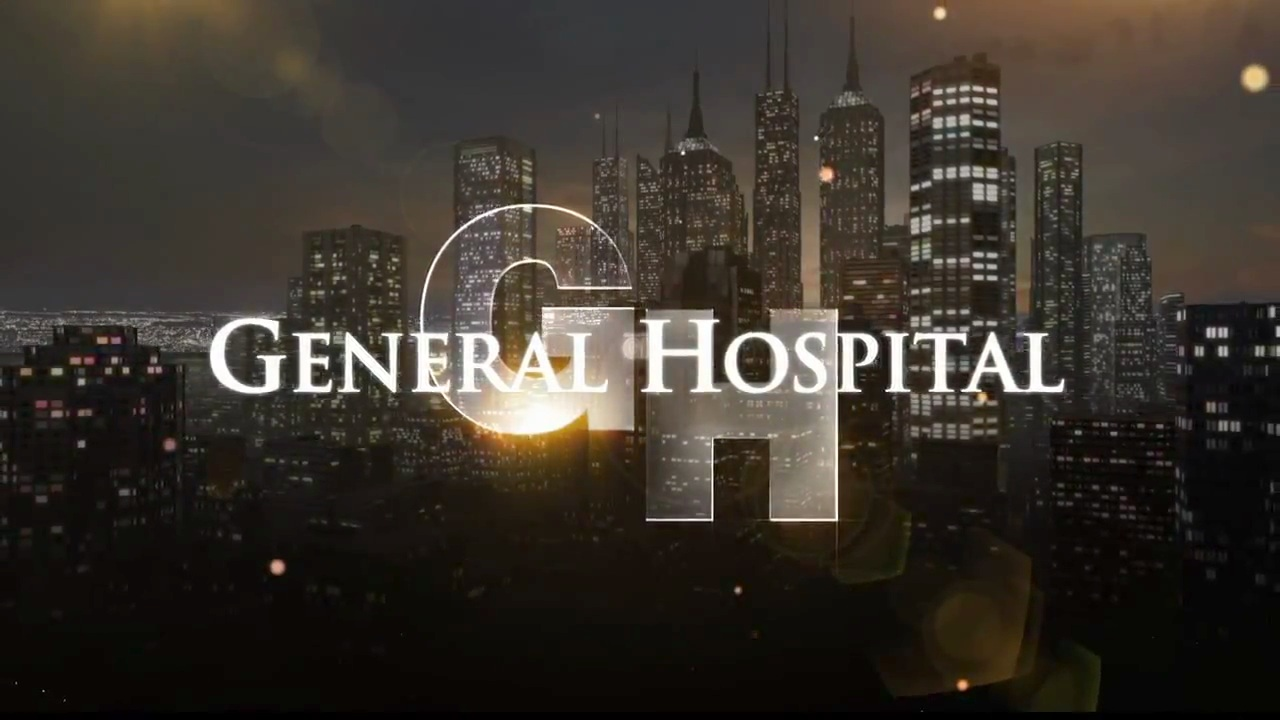 General hospital show general hospital wiki fandom for See more pics