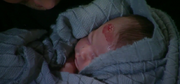Baby Girl Morgan