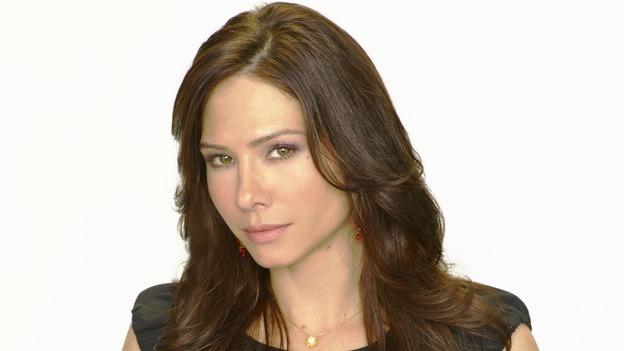Sarah Brown wiki