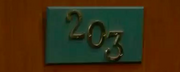 Spellieapartmentnumber
