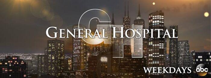 Generalhospital10