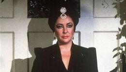 Helena-ElizabethTaylor2