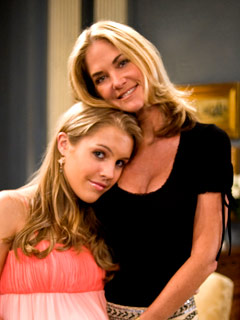 Starr and blair