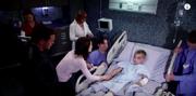 Jakewheeledintosurgery