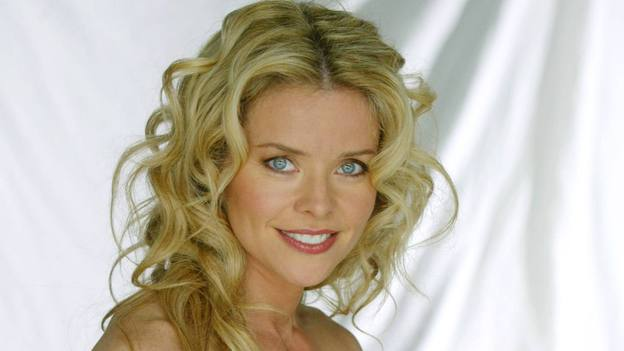 kristina wagner twitterkristina wagner age, kristina wagner when calls the heart, kristina wagner twitter, kristina wagner instagram, kristina wagner general hospital, kristina wagner net worth, kristina wagner images, kristina wagner photos, kristina wagner actress, kristina wagner husband, kristina wagner imdb, kristina wagner wiki, kristina wagner 2016, kristina wagner 2017, kristina wagner sons, kristina wagner accent, kristina wagner md, kristina wagner family, kristina wagner bio, kristina wagner gh