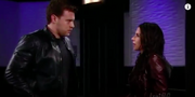 JaSamraindanceremember