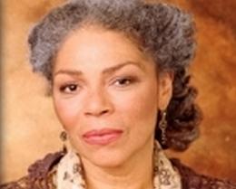 Mary Mae Ward (Rosalind Cash) - General Hospital Wiki Bradley Cooper Obituary