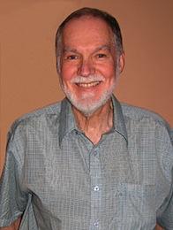Peter Renaday