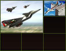 Mb-MiG