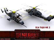 TigerMK2 Render old