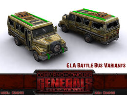 RotR GLABattleBus1