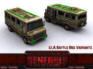 RotR GLABattleBus3