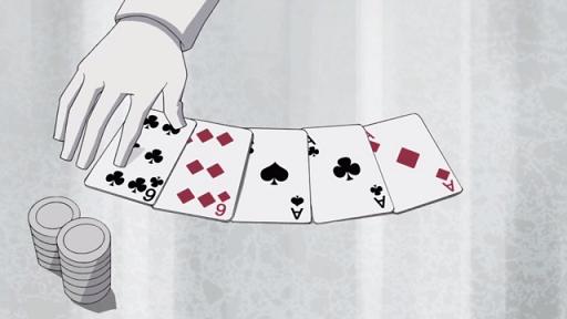 Image result for poker png