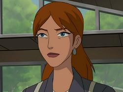 Kate profile