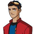 Rex Profile2
