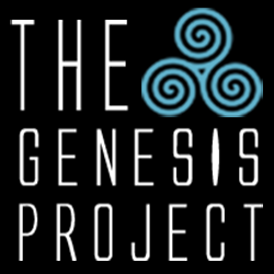 File:GP Logo.png