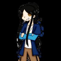 Hikari-profile-pic